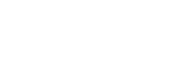 Melbourne City Churches in Action (MCCIA) Logo
